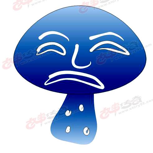 """突闻""""蓝瘦、香菇""""等网络用语的感受,到底是什么意思?"""